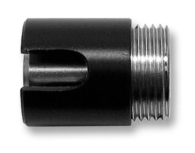 FBPT-ST JDSU Standard Bulkhead Tip, ST