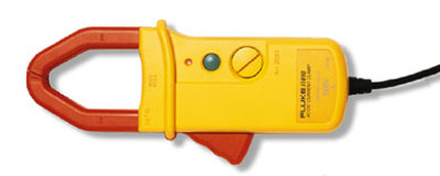 Fluke i1010 AC/DC Current Clamp, 1000A