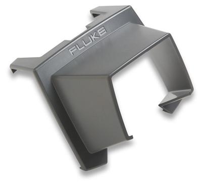 Fluke TI-VISOR Visor for Ti Series Thermal Imaging Cameras