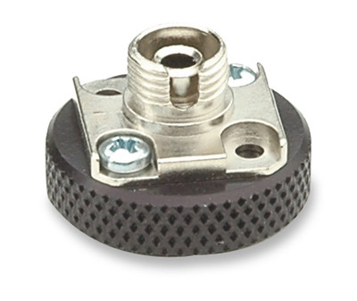 Fluke Networks 8002-17 SimpliFiber FC Connector Adapter Cap