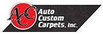 acc-custom-carpets