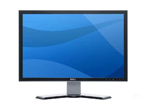 "22"" WideScreen LCD Monitor"