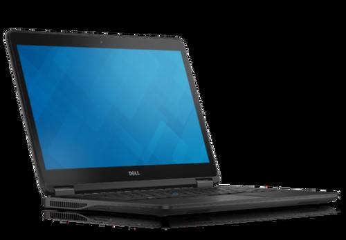Dell Latitude E7450 | Recompute