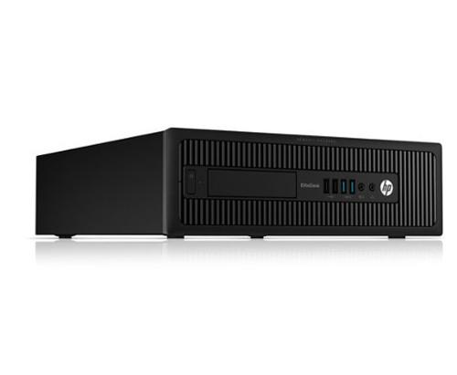 HP 800 G1 Elite Desktop   Recompute