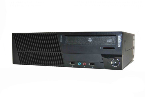 Lenovo ThinkCentre M92p | Recompute