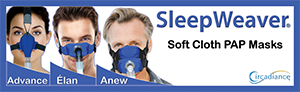 buy-cpap-masks.png