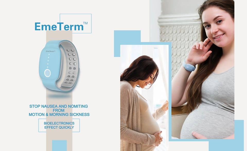 emeterm-pregnancy-image-3.jpg