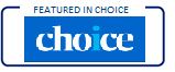 featured-in-choice.png