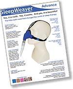 sleepweaver-advance-product-guide.png