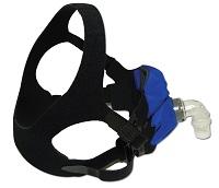sleepweaver-anew-mask-hg-200x200.jpg