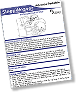 sleepweaver-mask-paediatric-instructions.png