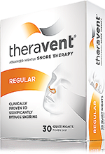 theravent-regular.png