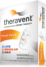 theravent-trial.png