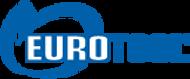 Eurotool