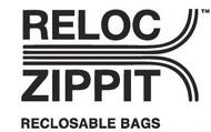 RELOC ZIPPIT