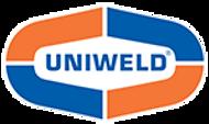 UNIWELD