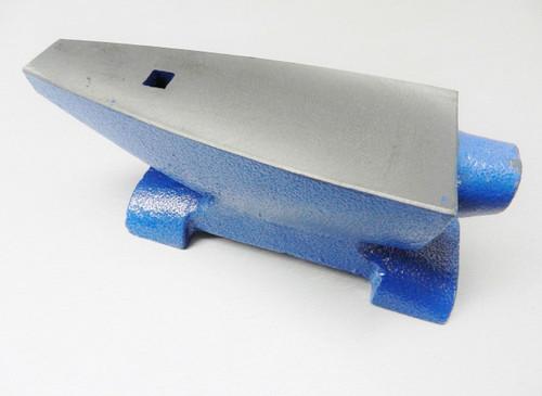 Bench Horn Anvil Cast Iron