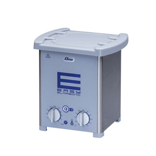 Elmasonic EASY 20 / H Ultrasonic Cleaner