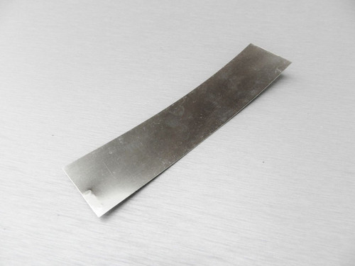 Silver Solder Sheet 5 Dwt Silver Medium Flow Jewelry Making Soldering Repair