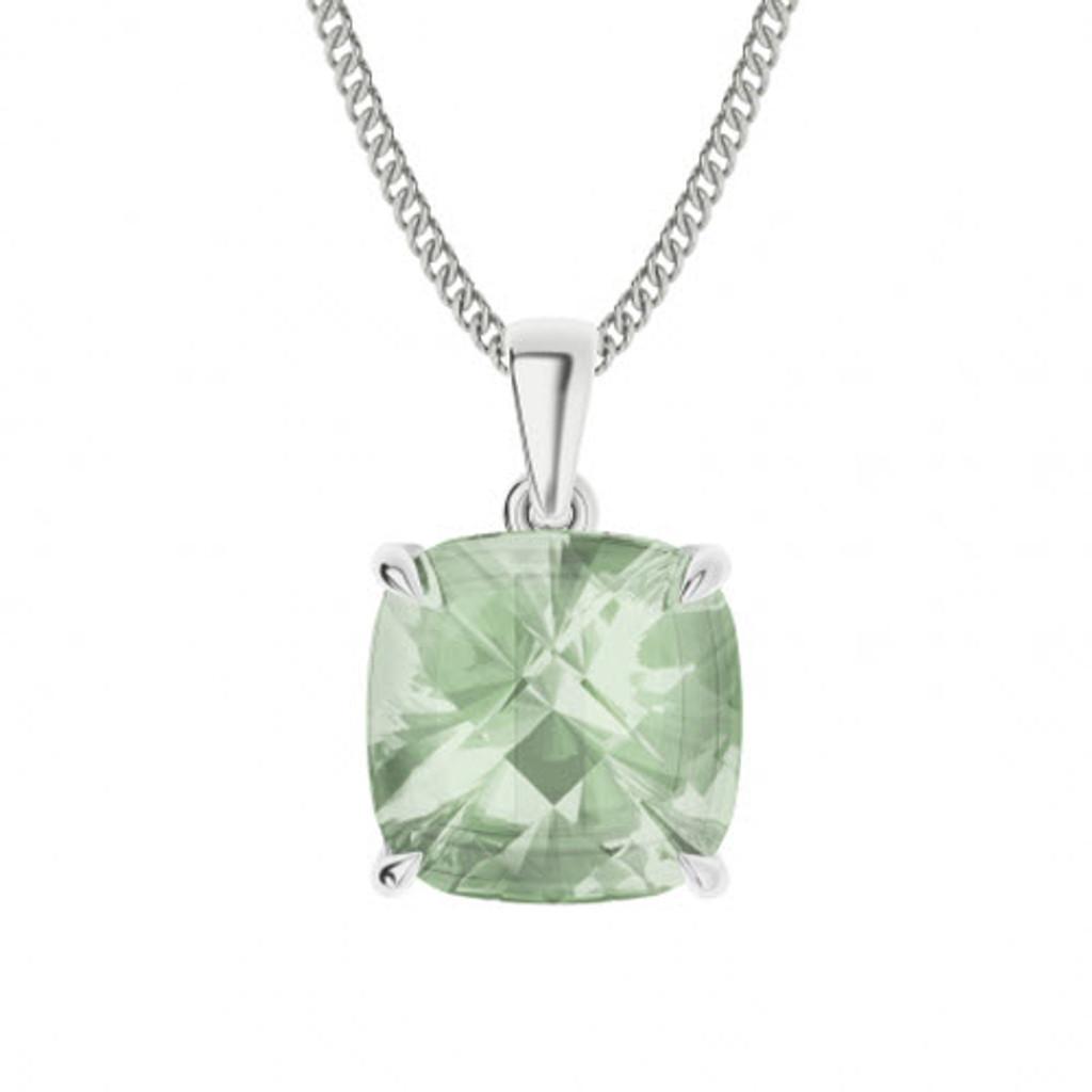 stylerocks-emerald-cut-10mm-green-amethyst-sterling-silver-necklace