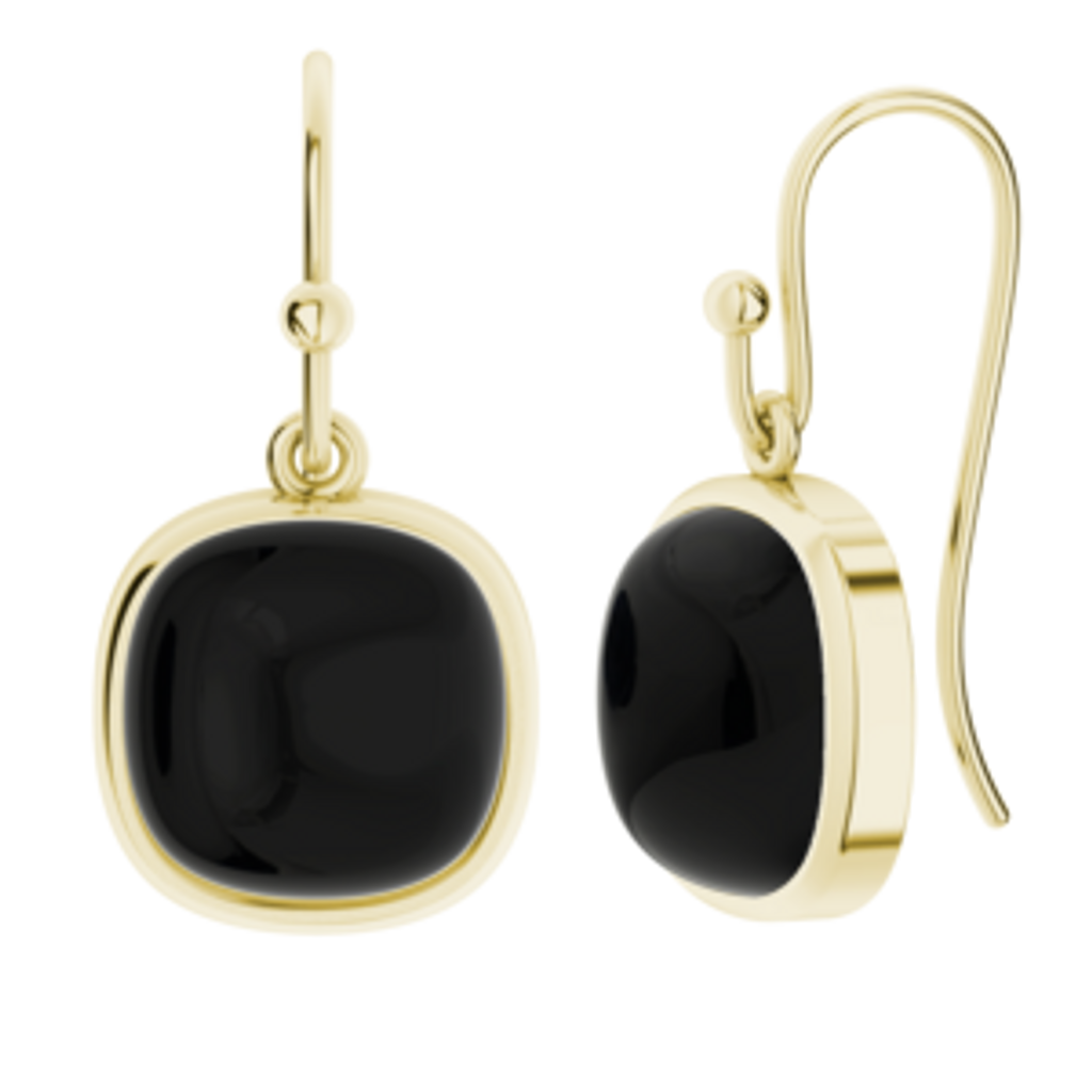 stylerocks-yellow-gold-onyx-square-earrings