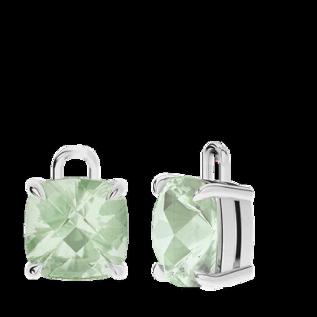 stylerocks-green-amethyst-9ct-white-gold-10mm-checkerboard-earrings-detachable-drops-only