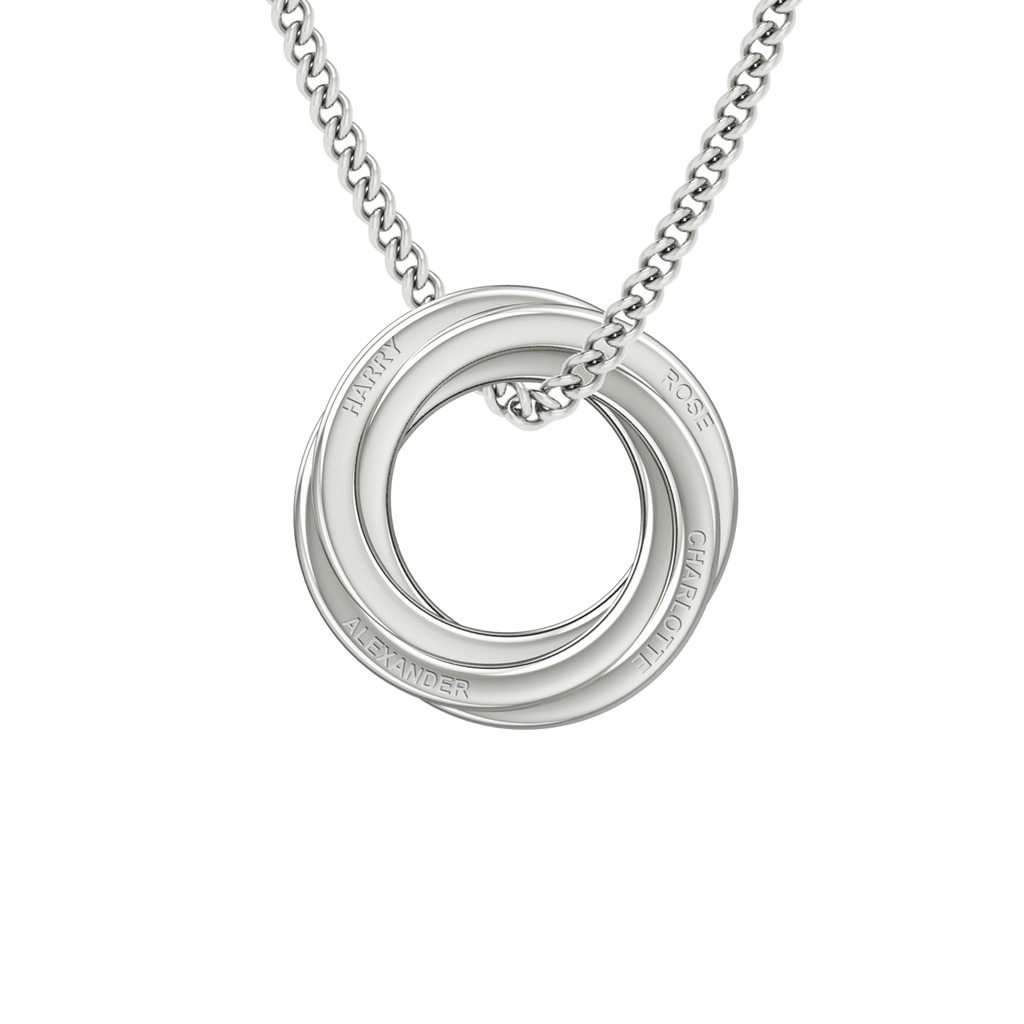 stylerocks-russian-ring-necklace-cate-white-gold-arial