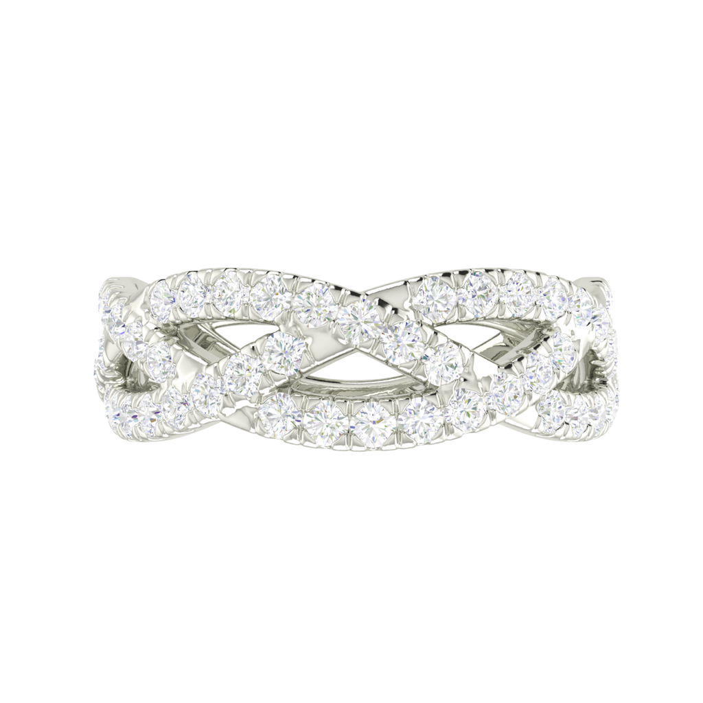 woven-ring-full-round-brilliant-cut-diamonds-white-gold-stylerocks-front