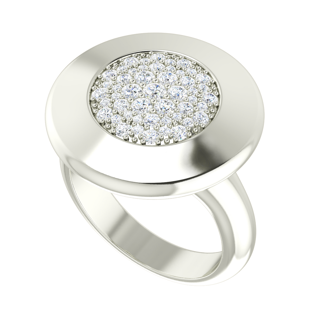 diamond-raindrop-ring-white-gold-stylerocks