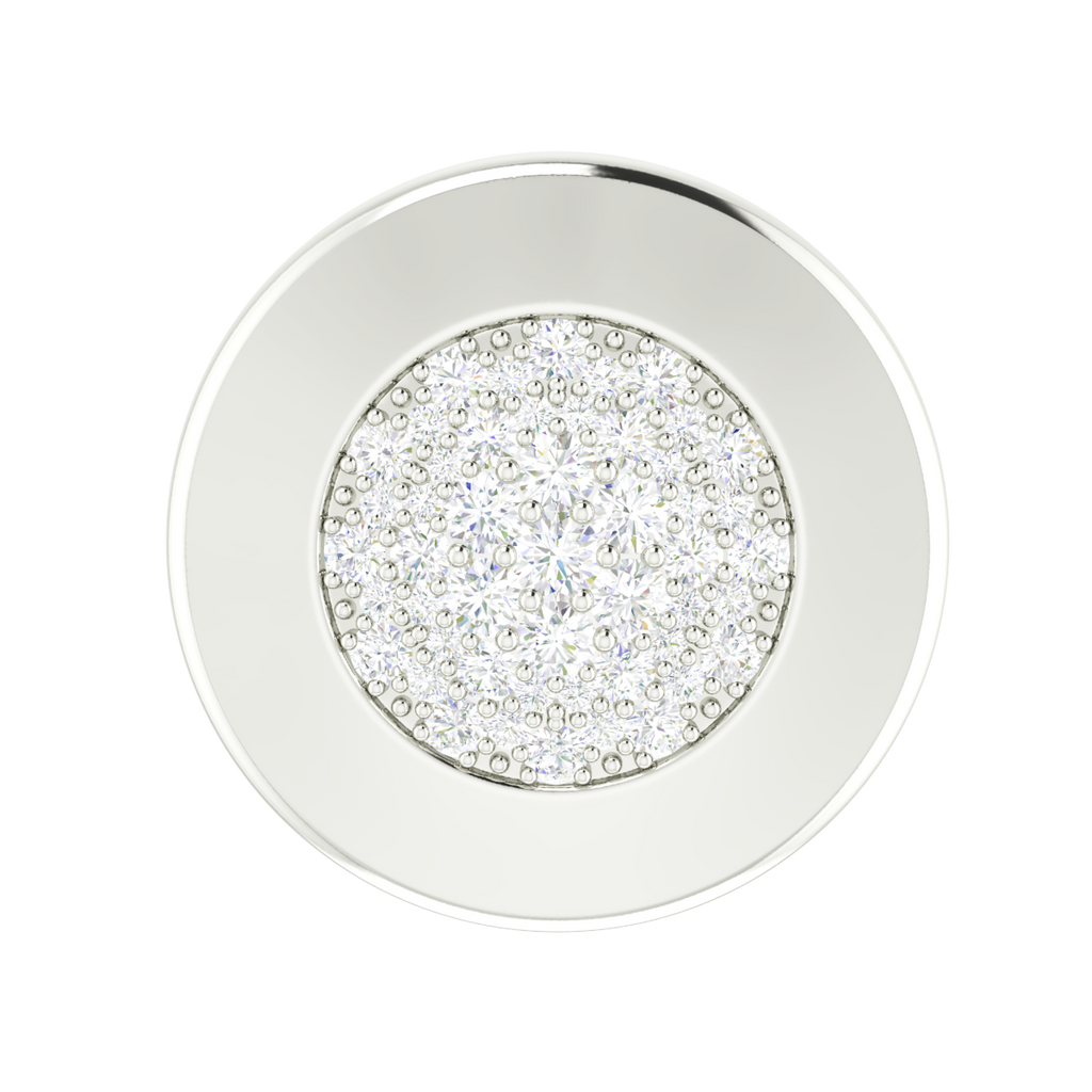 diamond-raindrop-ring-white-gold-stylerocks-front