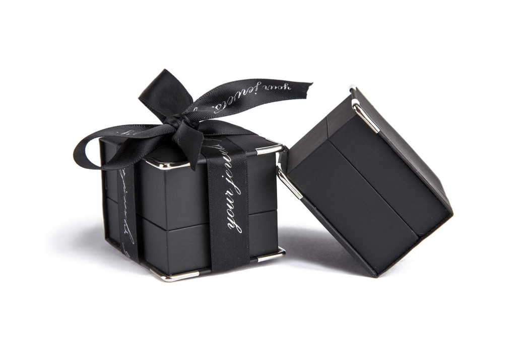 stylerocks-gift-box