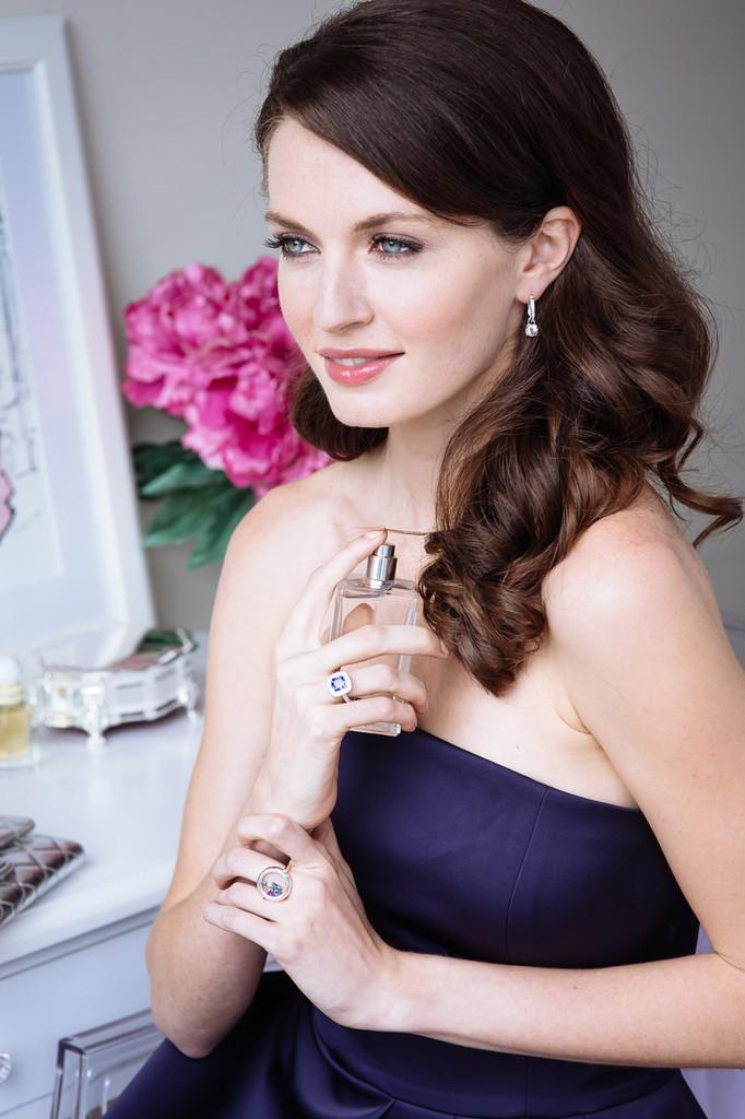 rainbow-gemstone-glass-ring-9-carat-white-gold-stylerocks