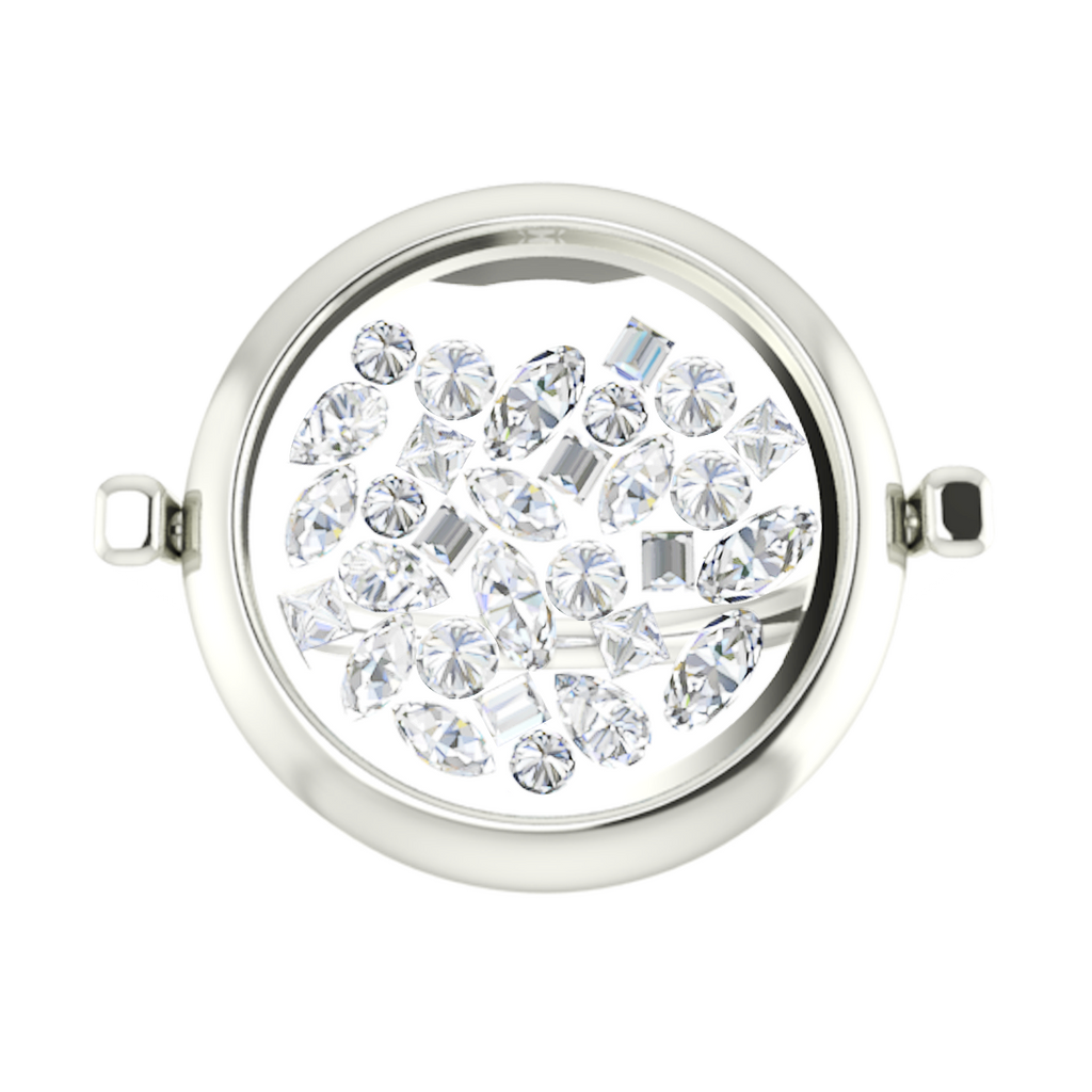 birthstone-gemstone-glass-ring-9-carat-white-gold