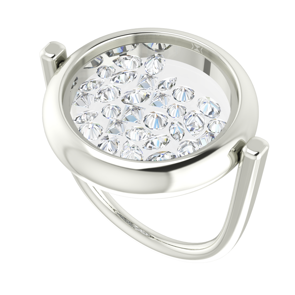 birthstone-gemstone-glass-ring-9-carat-white-gold-perspective