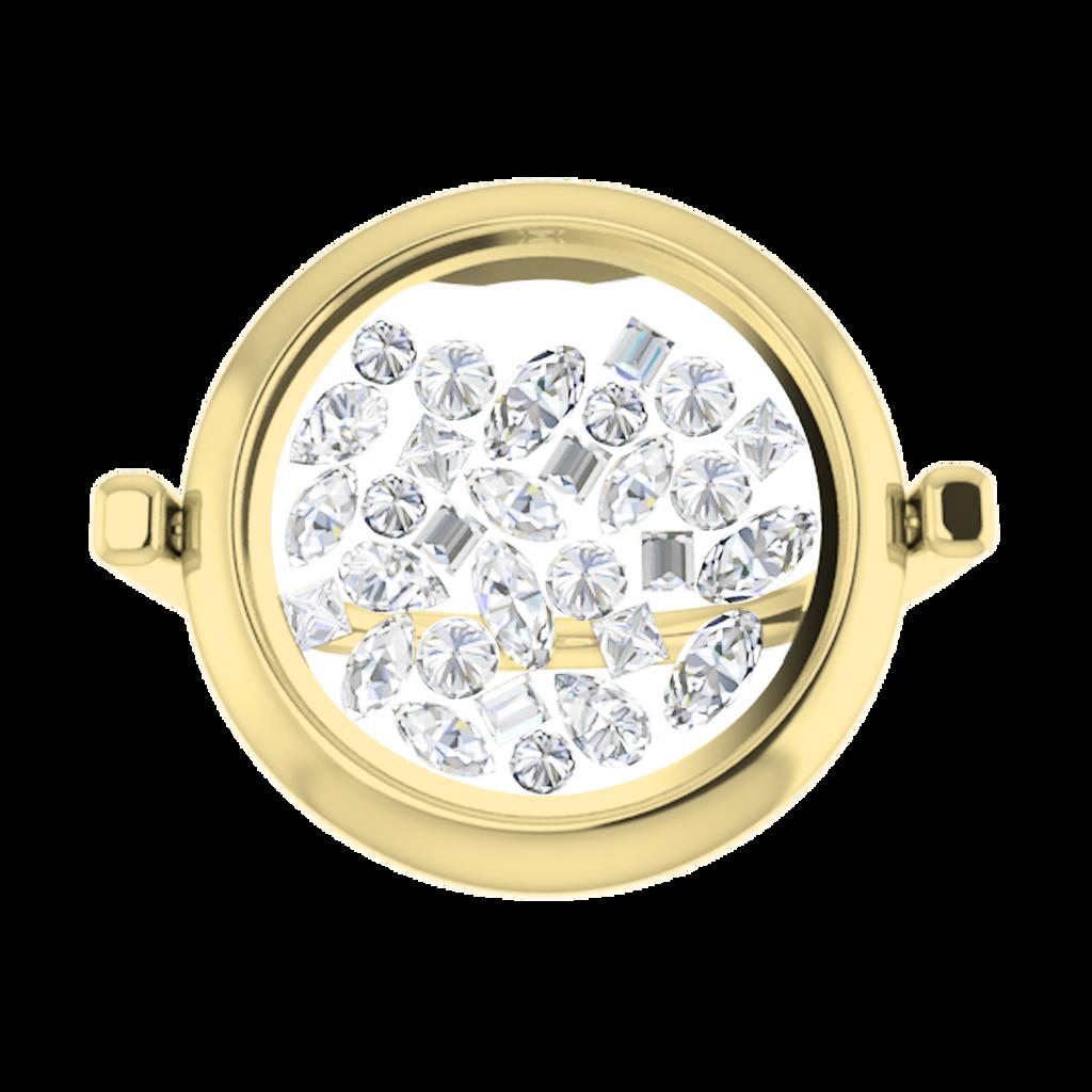 birthstone-gemstone-glass-ring-9-carat-yellow-gold