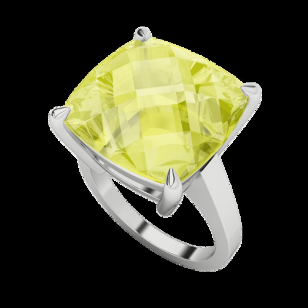 lemon-quartz-checkerboard-sterling-silver-ring-stylerocks