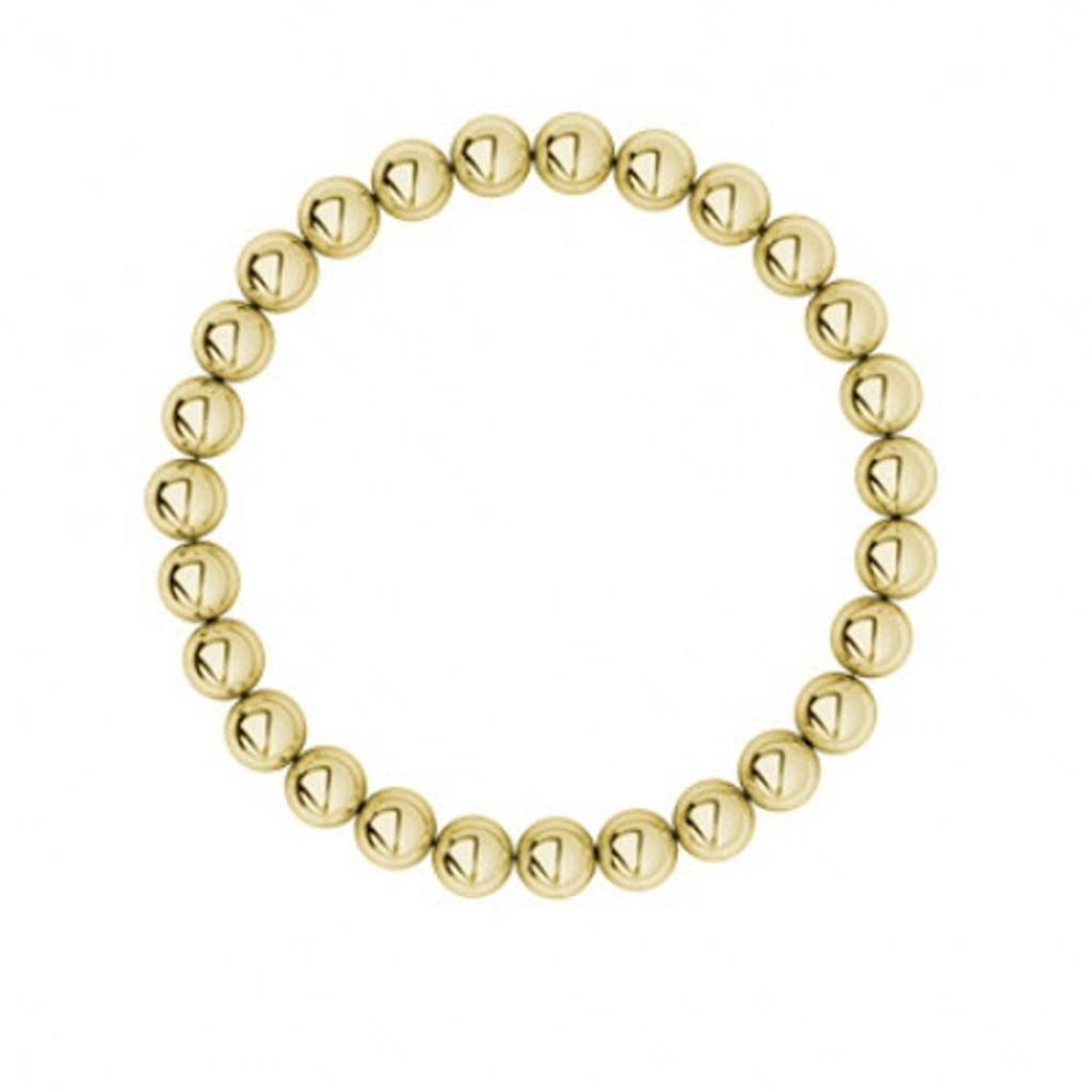 stylerocks-yellow-gold-bead-bracelet-8mm