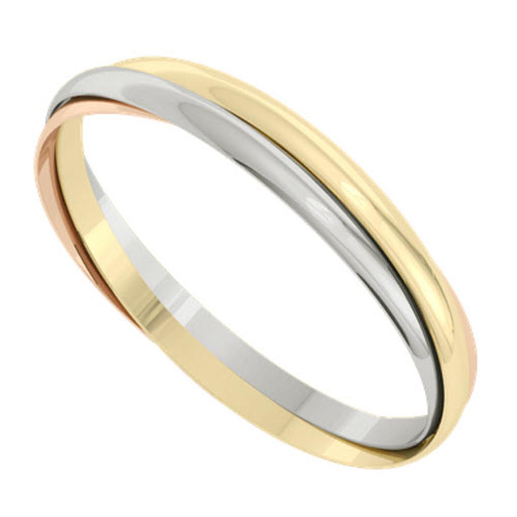 stylerocks-multi-gold-russian-rings-bangle-venus