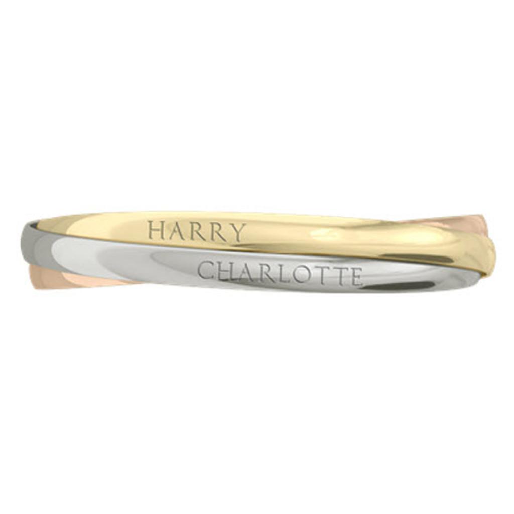 stylerocks-multi-gold-russian-rings-bangle-venus-with-latin-font