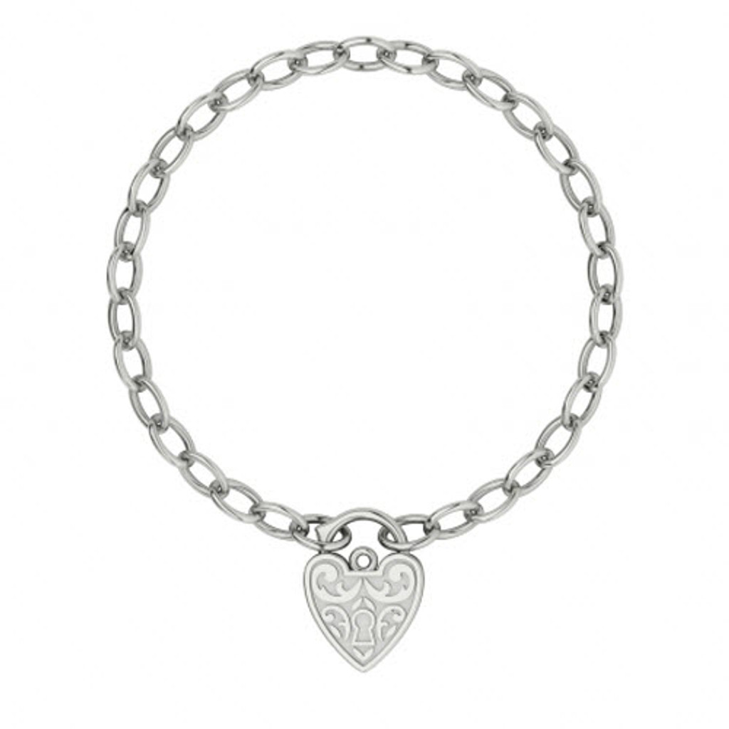 stylerocks-sterling-silver-oval-link-bracelet