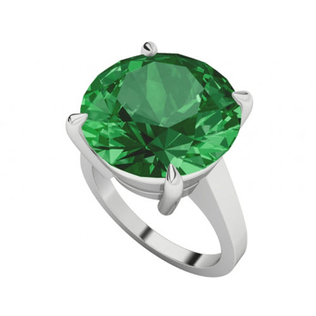 stylerocks-round-brilliant-cut-emerald-sterling-silver-ring