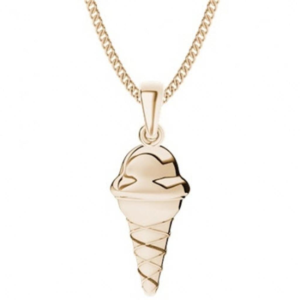 stylerocks-rose-gold-ice-cream-necklace