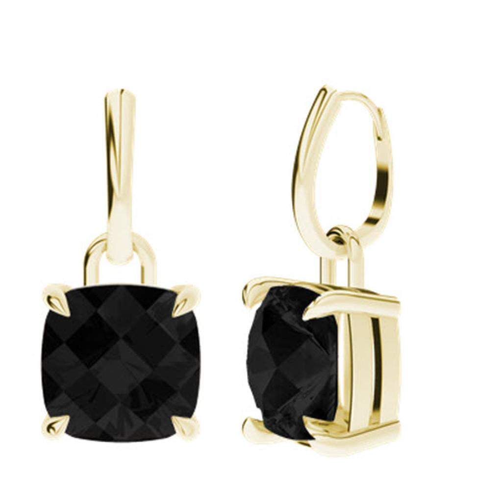 stylerocks-onyx-yellow-gold-checkerboard-drop-earrings