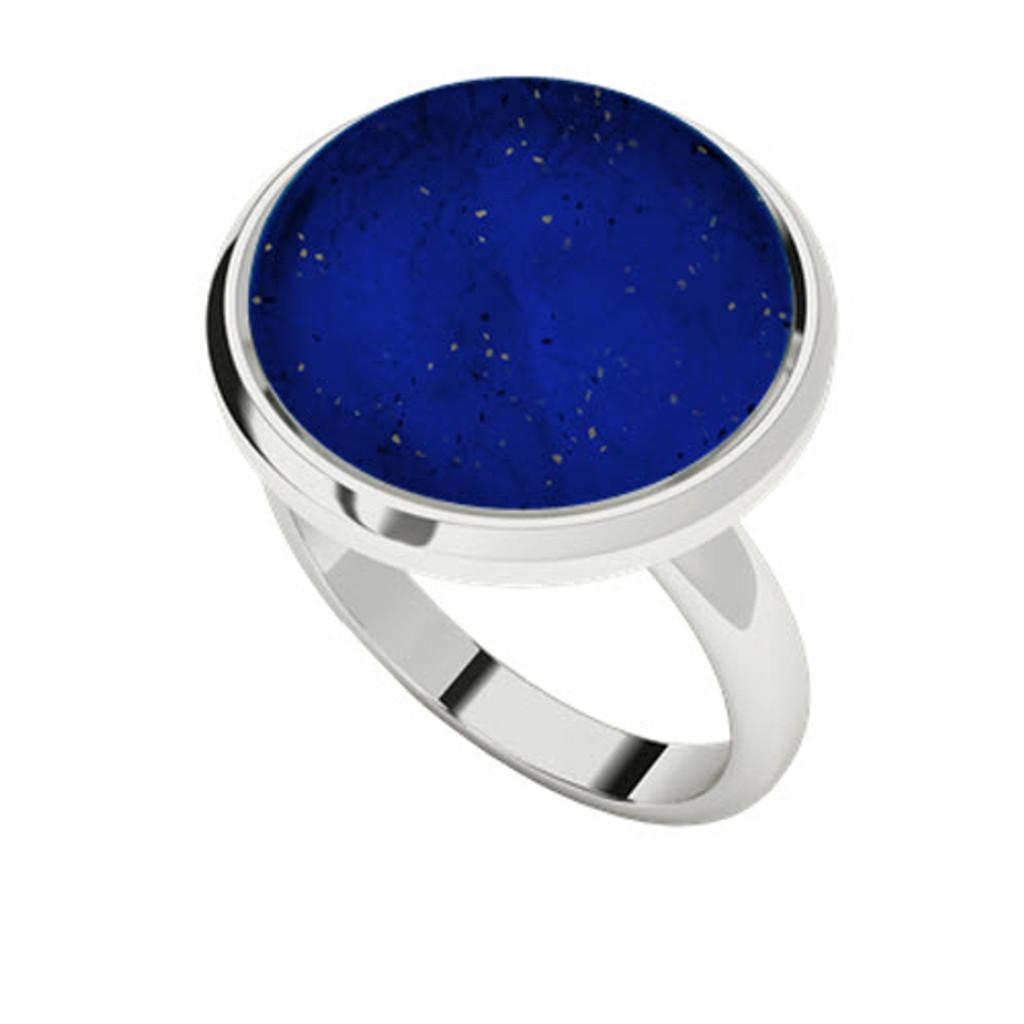 stylerocks-lapis-lazuli-sterling-silver-cabochon-ring