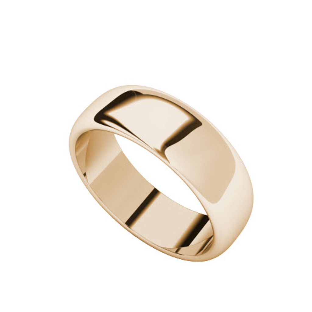 stylerocks-chunky-9-carat-rose-gold-ring-with-round-profile