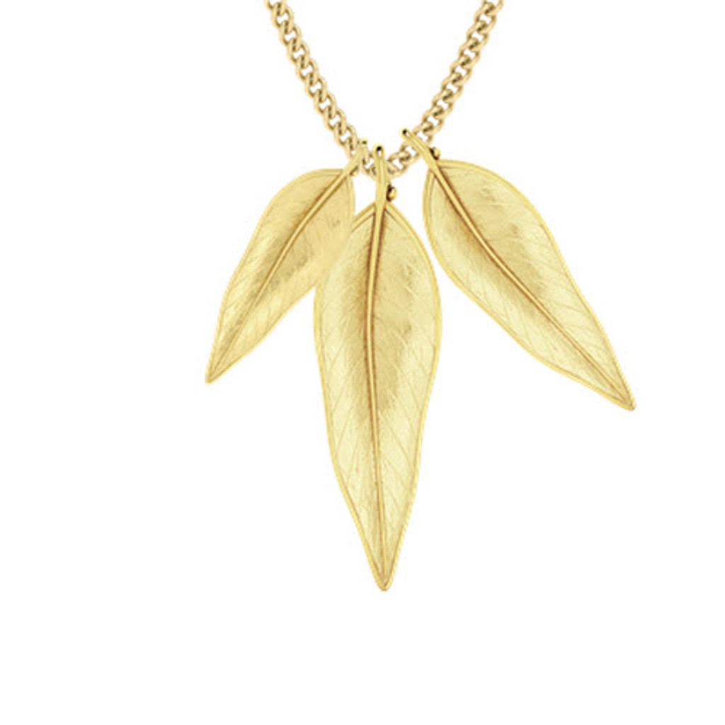 stylerocks-terre-et-mer-three-leaf-yellow-gold-necklace