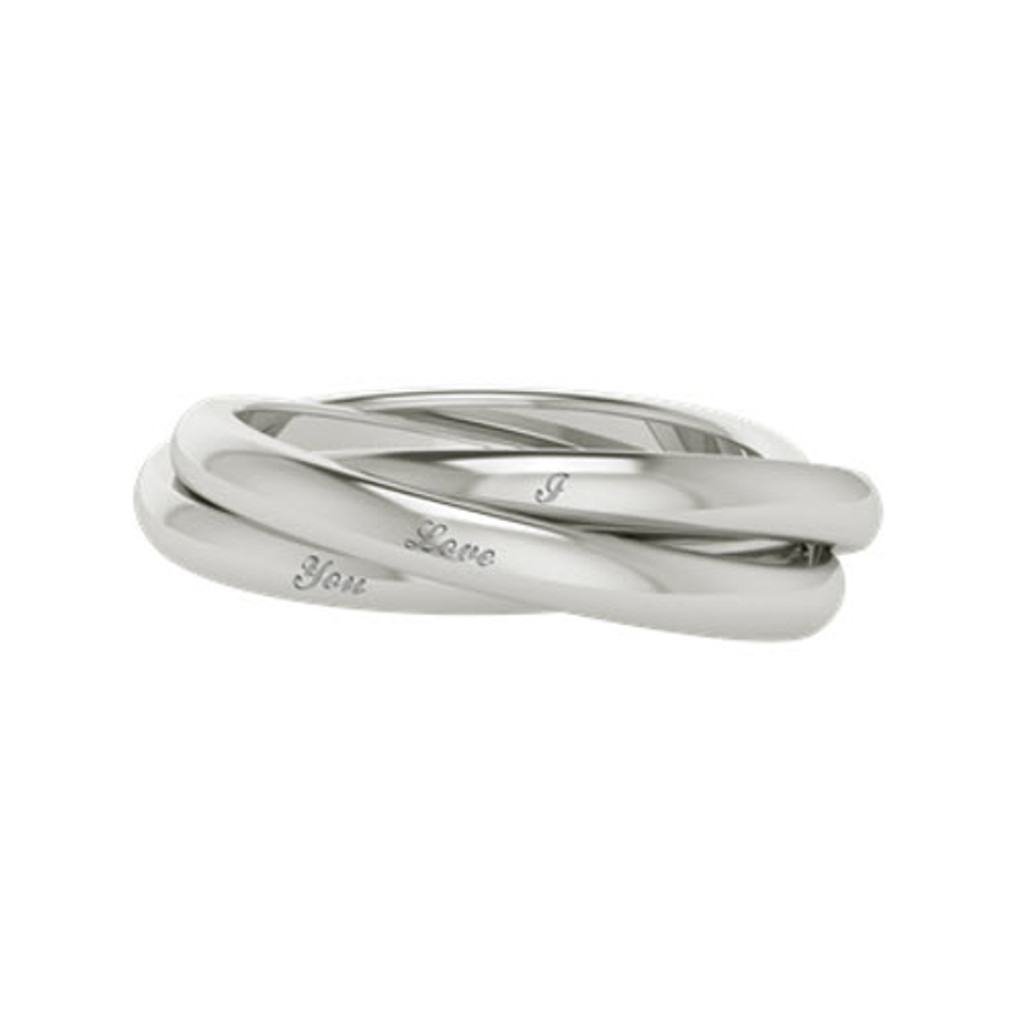 stylerocks-white-gold-russian-wedding-ring-willow-cursive