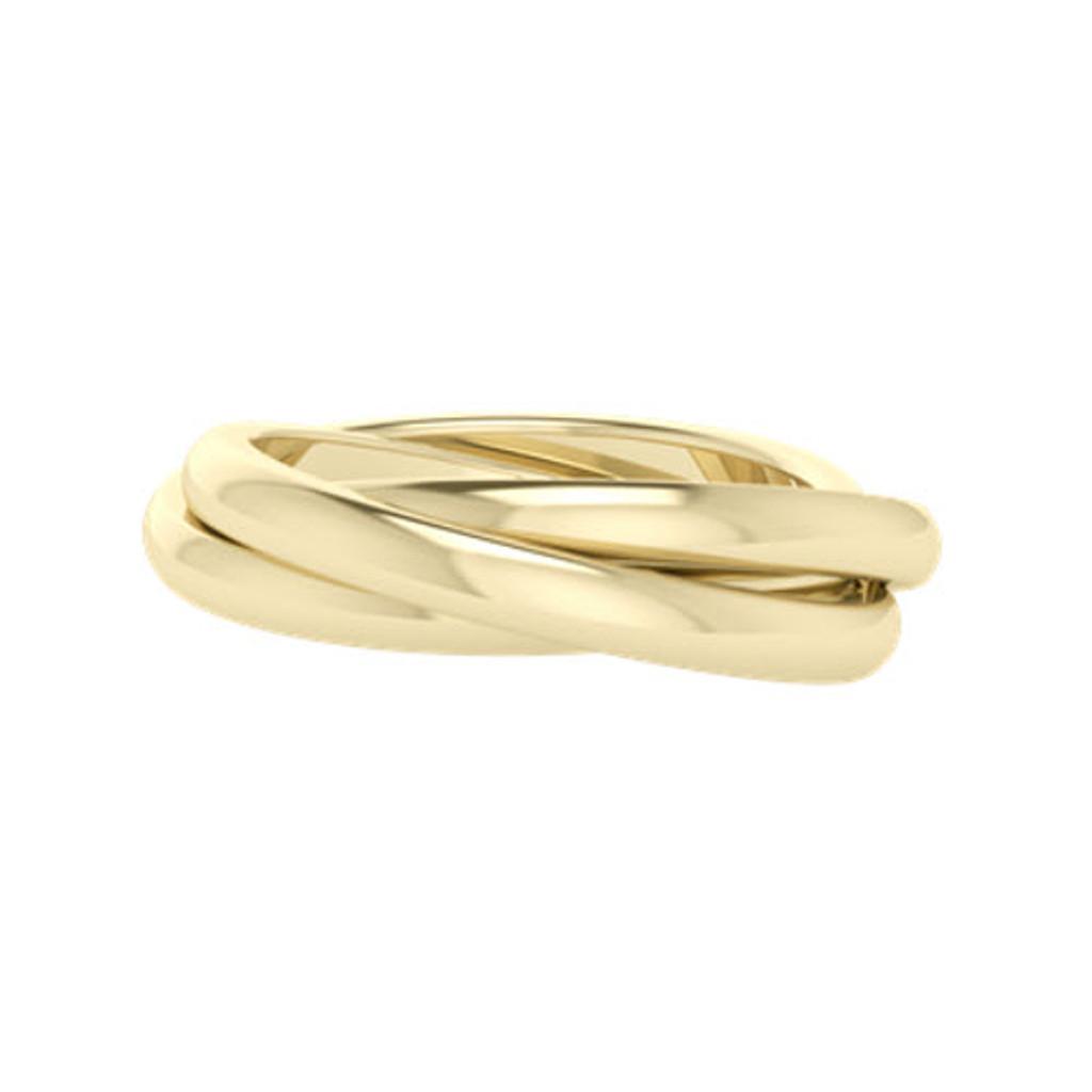 stylerocks-yellow-gold-russian-wedding-ring