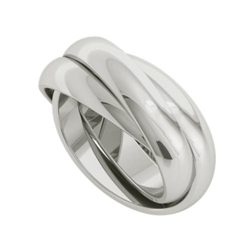 stylerocks-white-gold-russian-wedding-ring-juno