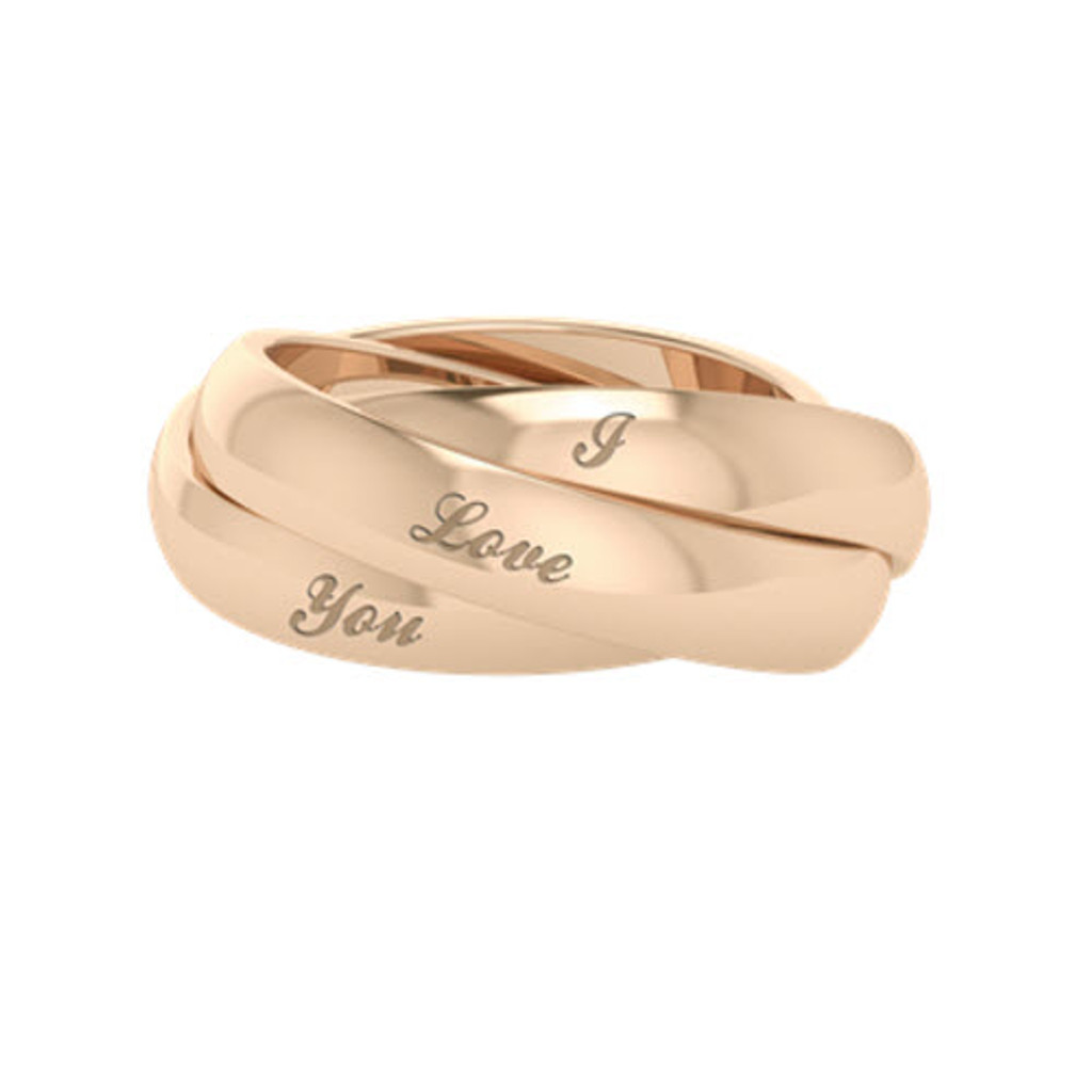 stylerocks-rose-gold-russian-wedding-ring-juno-with-cursive-font